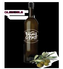 Gourmet Olive Oil, Newport RI