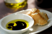 Health & FAQs of Olive Oil