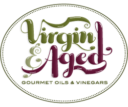 Virgin & Aged Gourmet Oils & Vinegars in Newport RI